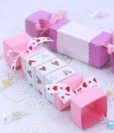 праздничный декор, подарки своими руками, поделки из бумаги, как упаковать подарки
