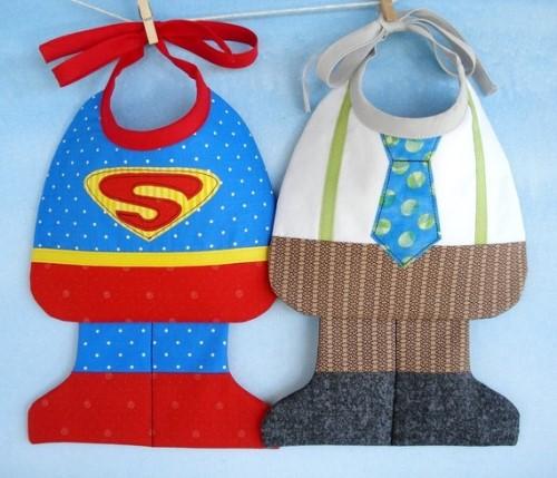 Схемы для вязания кукол амигуруми