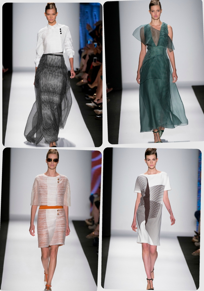 tendencii-mody-leto-2014 (1)