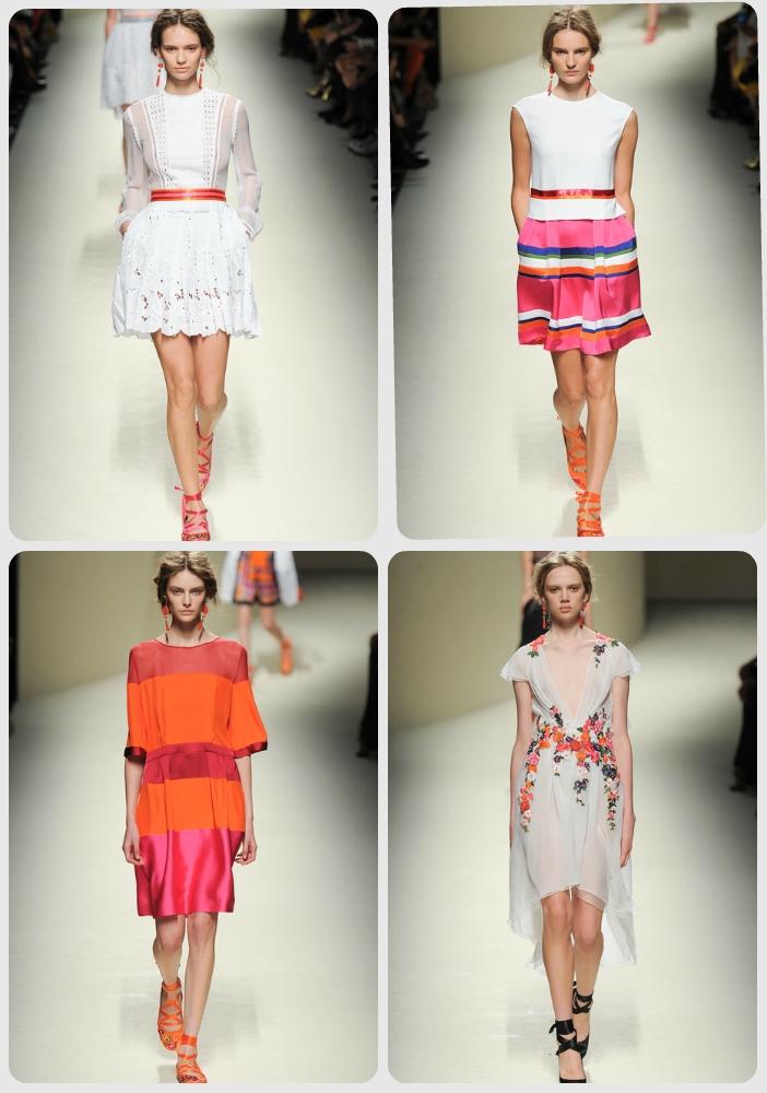 tendencii-mody-leto-2014- (1)