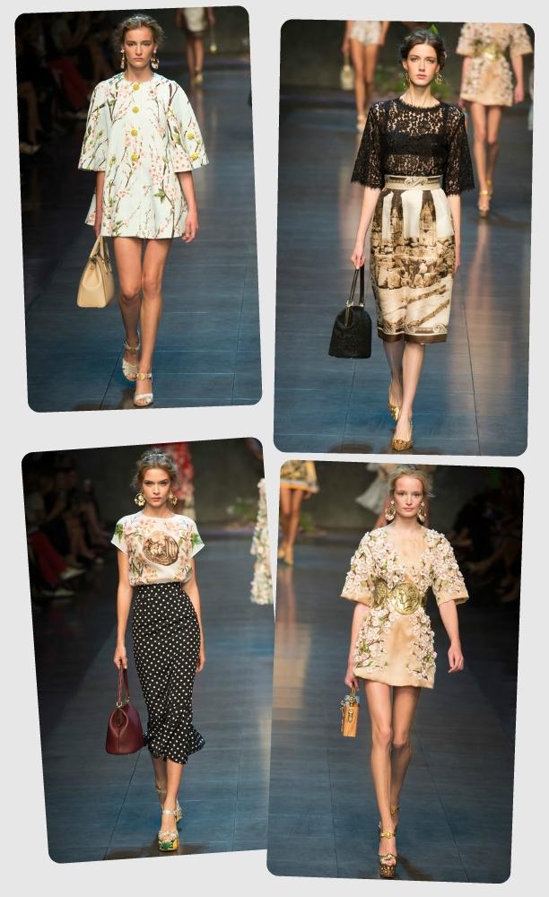 tendencii-mody-leto-2014-2 (1)