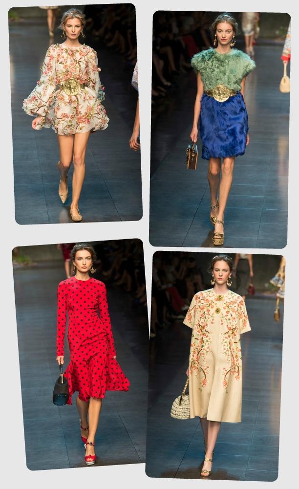 tendencii-mody-leto-2014-2 (2)