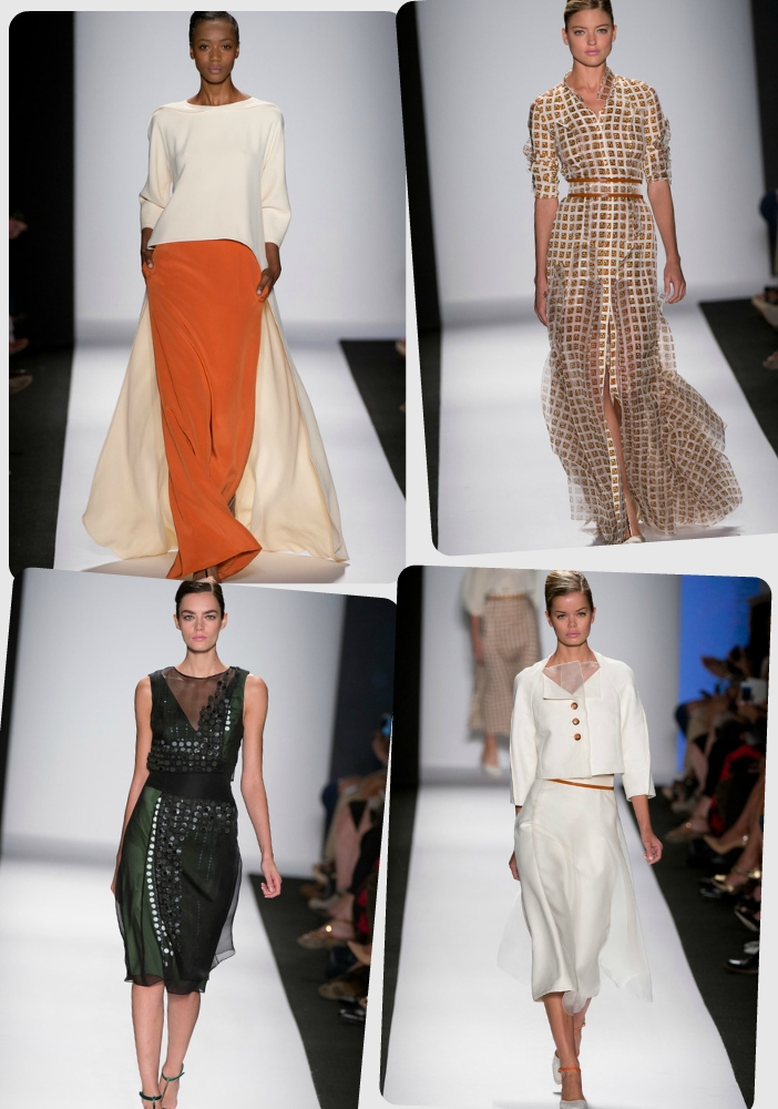 tendencii-mody-leto-2014 (2)