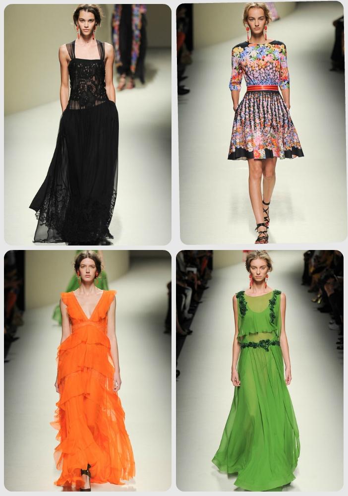 tendencii-mody-leto-2014- (2)