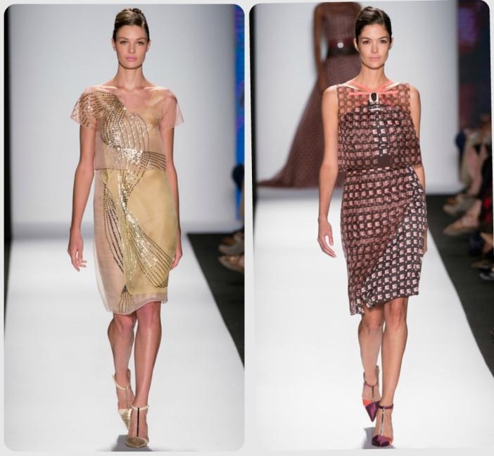 tendencii-mody-leto-2014 (3)