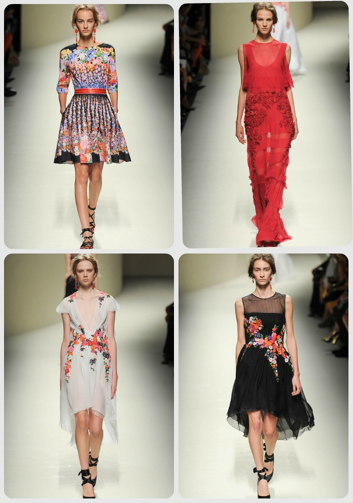 tendencii-mody-leto-2014- (3)