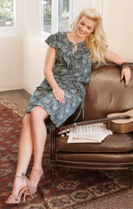 Бурда, бурда моден журнал, журналы по шитью, шитье, шитье для начинающих, шитье одежды, BURDA 5 2014