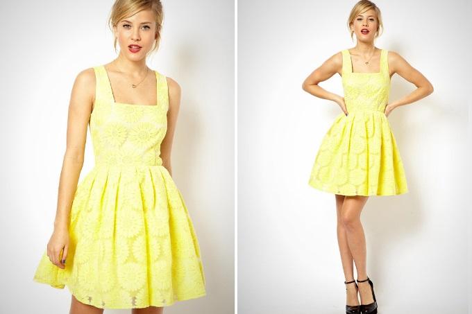 платье своими руками, модные тенденции, модные платья, красивые плятья