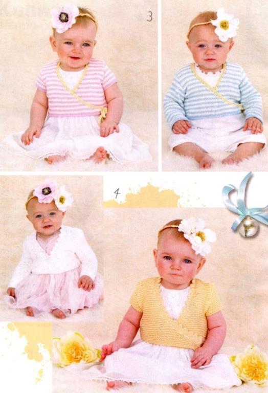 вязаная кофта для девочки, кофточка для девочки спицами, вязание, вязание для детей, вязание спицами, вязание для девочек,
