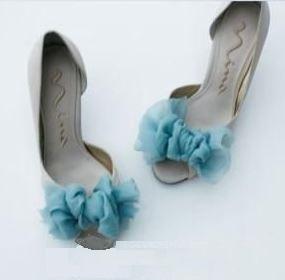 декор одежды своими руками, обувь, переделываем вещи, как украсить туфли