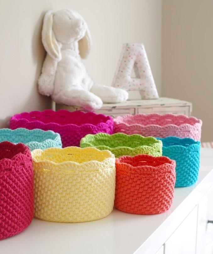 вязание, вязание для дома, вязание крючком, декор для дома, как заработать на рукоделии