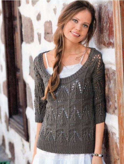 azhurnyj-pulover-spicami (1)
