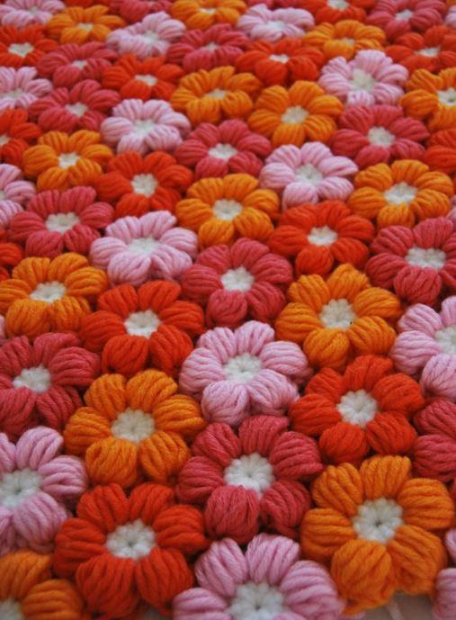 cvetochnyj-kover
