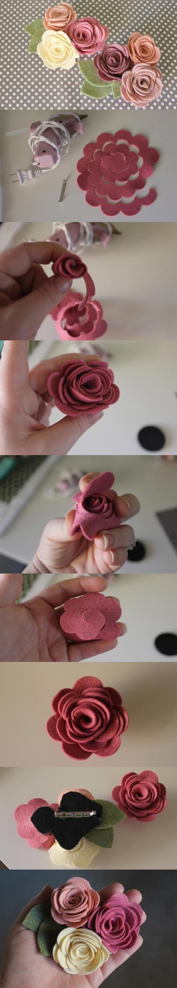 cvety-iz-fetra (2)