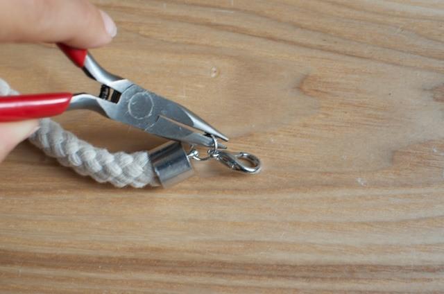колье своими руками, украшения своими руками, как сделать ожерелье