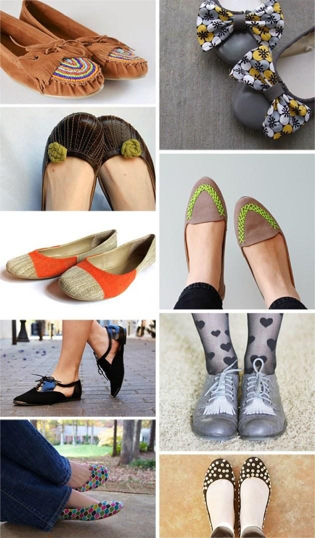 kak-ukrasit-obuv-9-idej (1)