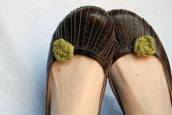 kak-ukrasit-obuv-9-idej (10)