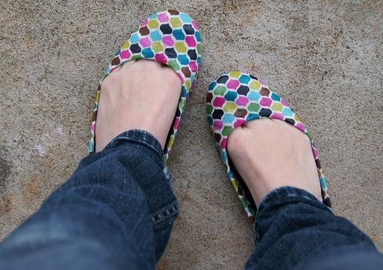 kak-ukrasit-obuv-9-idej (2)