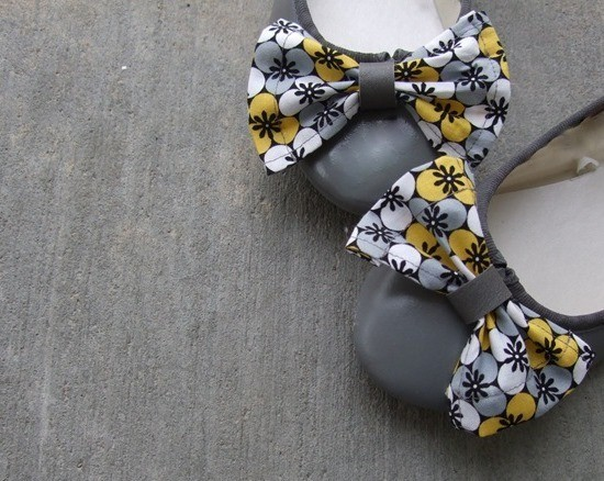 kak-ukrasit-obuv-9-idej (3)