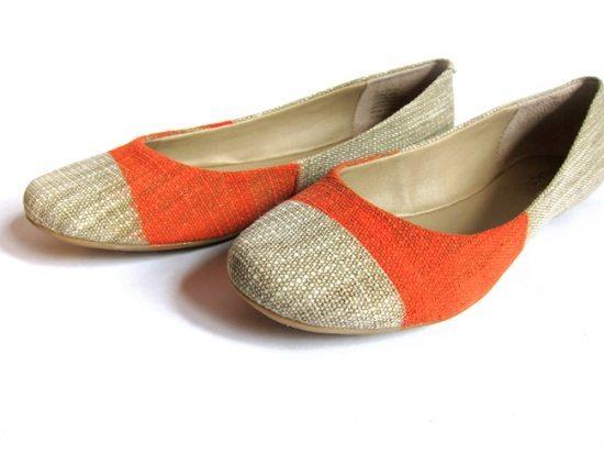 kak-ukrasit-obuv-9-idej (5)