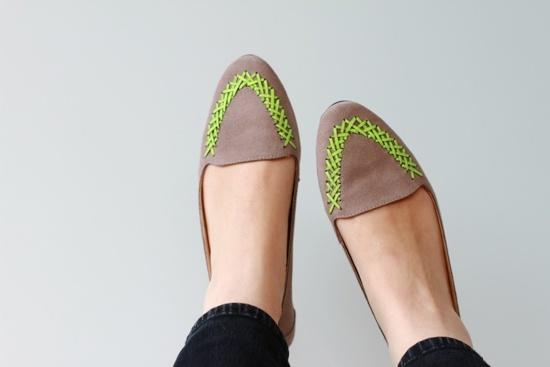 kak-ukrasit-obuv-9-idej (6)