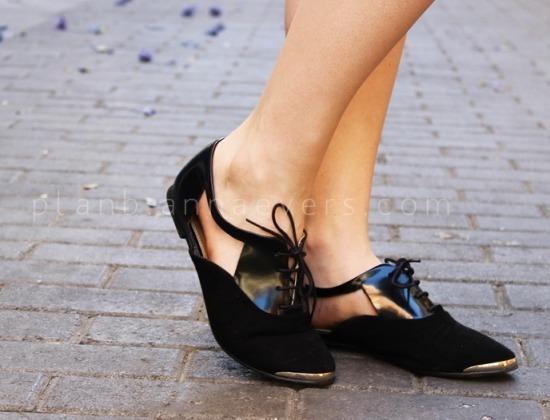 kak-ukrasit-obuv-9-idej (7)