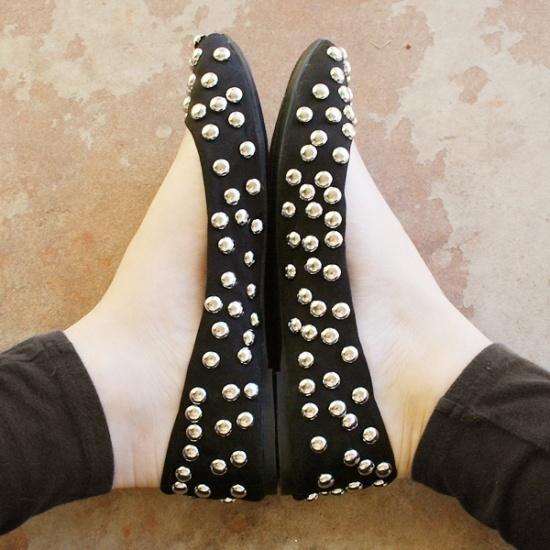 kak-ukrasit-obuv-9-idej (9)