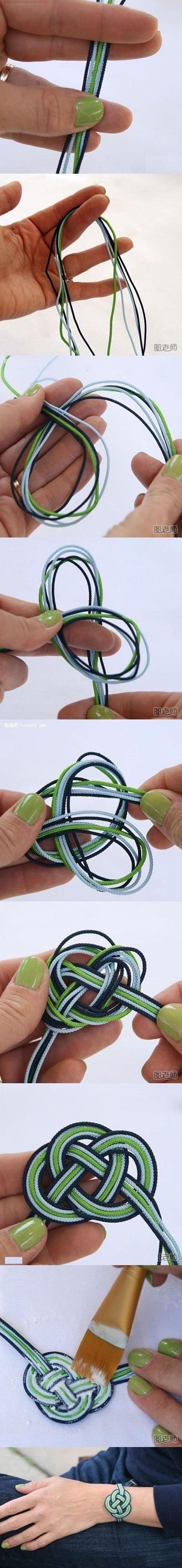 pletenyj-braslet (1)