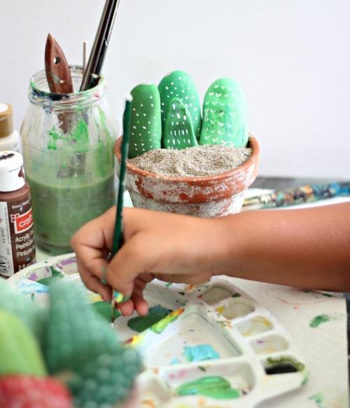 kaktusy-iz-kamnej (5)