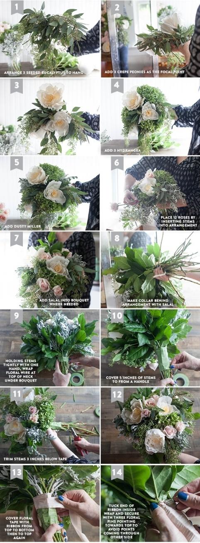 svadebnyj-buket-iz-bumazhnyx-cvetov__12_