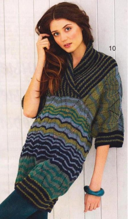 pulover-v-stile-missoni (1)