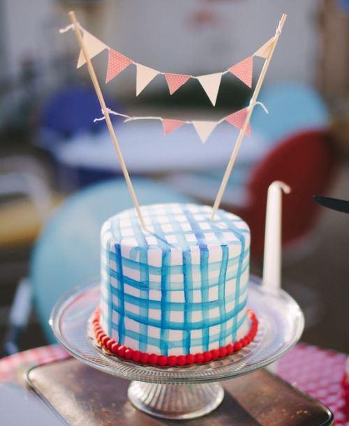Топпер для мальчика для торта своими руками фото 668