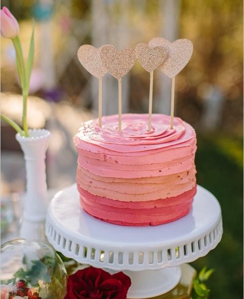 topper-kak-ukrasit-tort (2)