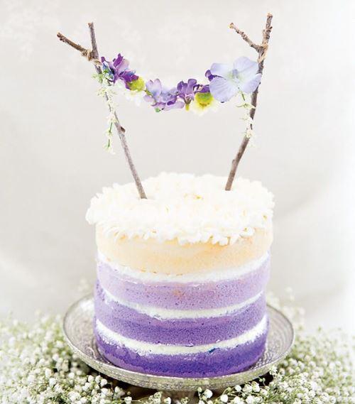 topper-kak-ukrasit-tort (3)
