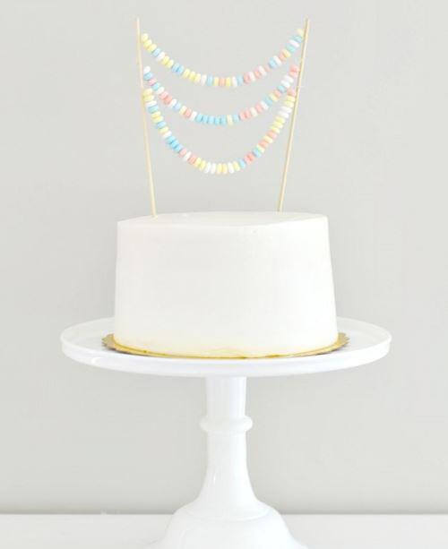 topper-kak-ukrasit-tort (4)