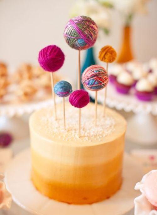 topper-kak-ukrasit-tort (5)