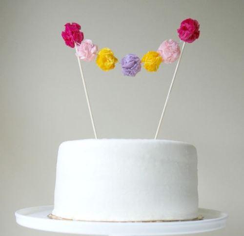 topper-kak-ukrasit-tort (6)