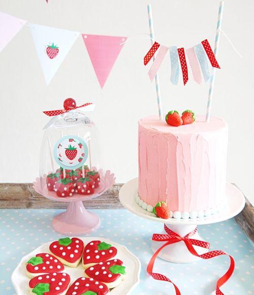 topper-kak-ukrasit-tort (8)