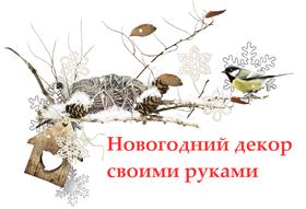 0_109d41_52d04a84_orig