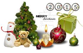 new_year_otl-1-1