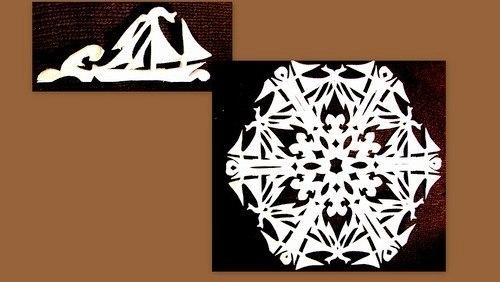 shablony-novogodnix-snezhinok- (21)