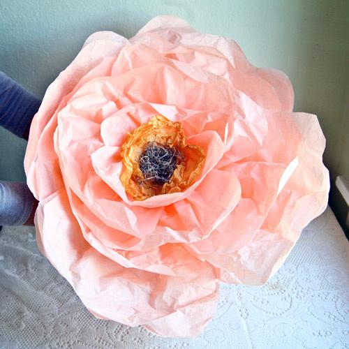 gigantskie-bumazhnye-cvety (3)