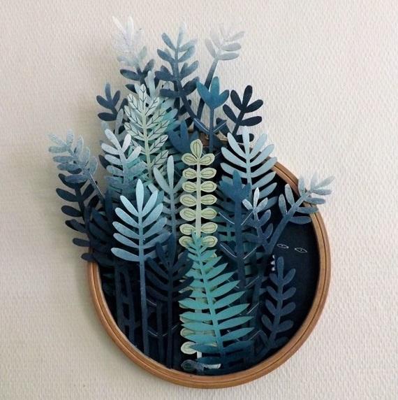 kaktusy-i-sukkulenty-iz-bumagi-i-kartona (4)