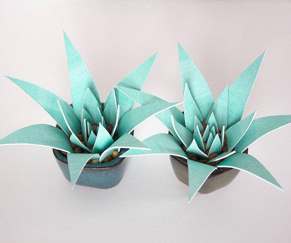 kaktusy-i-sukkulenty-iz-bumagi-i-kartona (6)