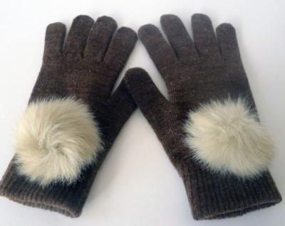perchatki-mitenki-i-varezhki-svoimi-rukami-17-idej (2)