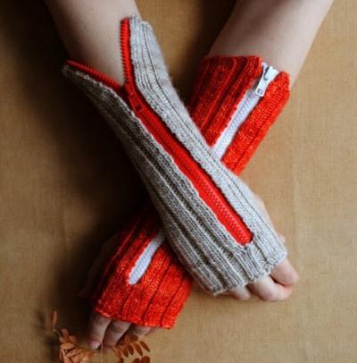 perchatki-mitenki-i-varezhki-svoimi-rukami-17-idej (7)