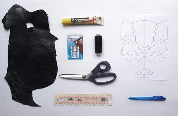 кожаная аппликация, декор одежды своими руками, переделываем вещи, поделки из кожи,