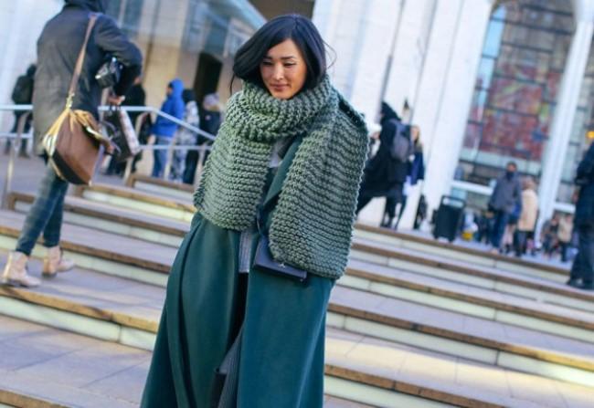 модные пальто, что носить весной, модные тенденции, тенденции моды весна лето,