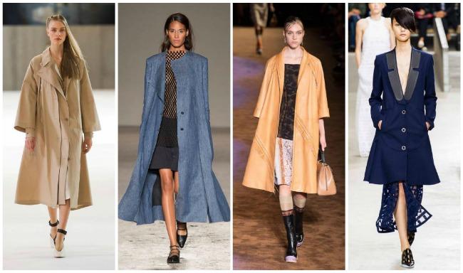 modnye-vesennie-palto-2015 (2)