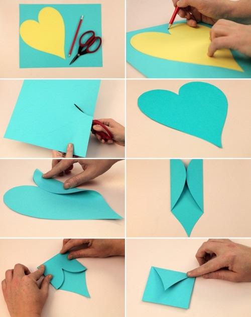 valentinki-origami-7-foto-master-klassov-